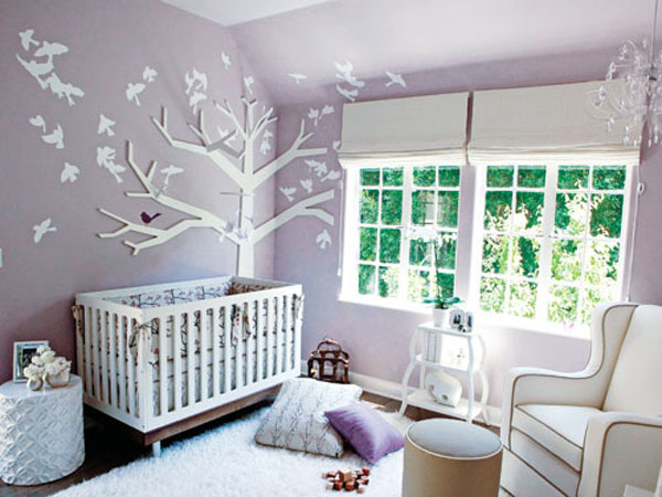 Decoration-for-baby-nursery-Tiffani-thiessen