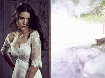 Top Wedding Dress Designers in Cape Town