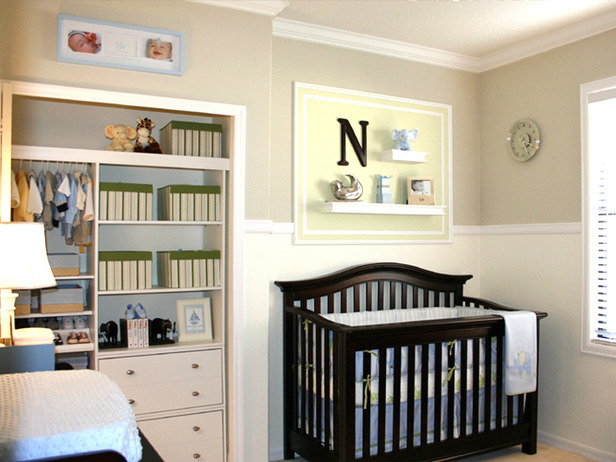 Neutral-Baby-Baby-Rooms-Ideas-Close-Up