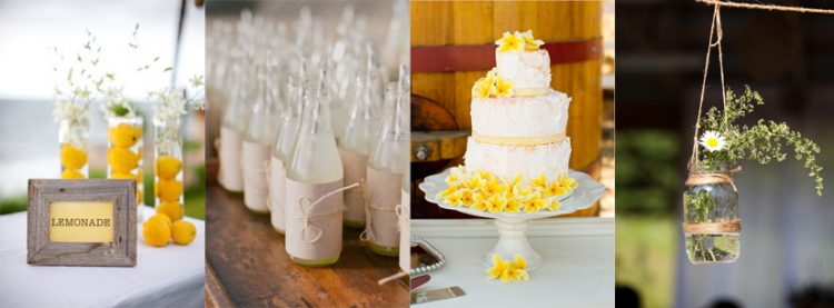 feature for Wedding Ins