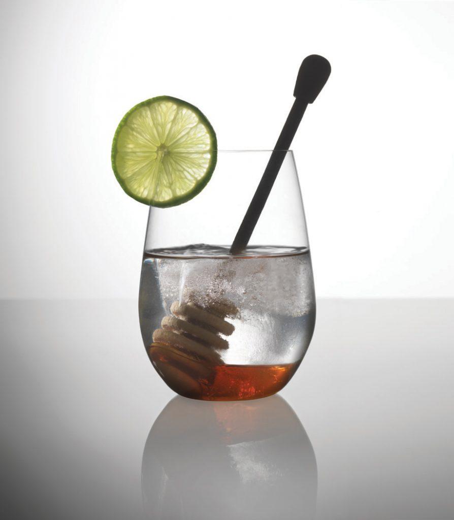 Belvedere cocktails orig 1 437