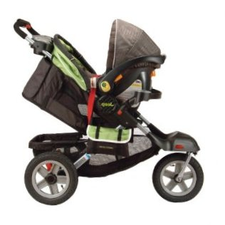 Jeep-Liberty-Limited-Urban-Terrain-Stroller