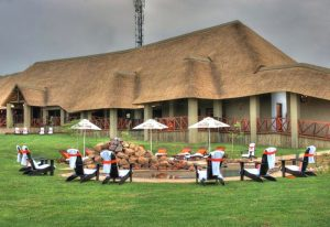Mangwanani-Private-African-Day-Spa.-1