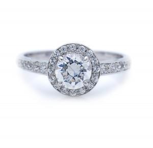 Princess Diamonds_02.05.132194