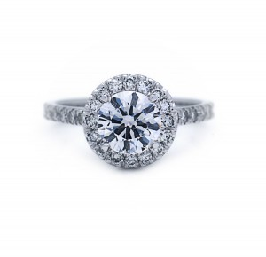 Princess Diamonds_02.05.132297