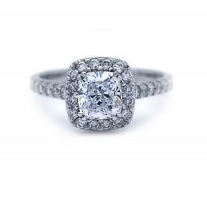 Princess Diamonds_02.05.132333