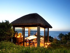 cn_image_1.size.twelve-apostles-hotel-and-spa-cape-town-cape-town-south-africa-107968-2