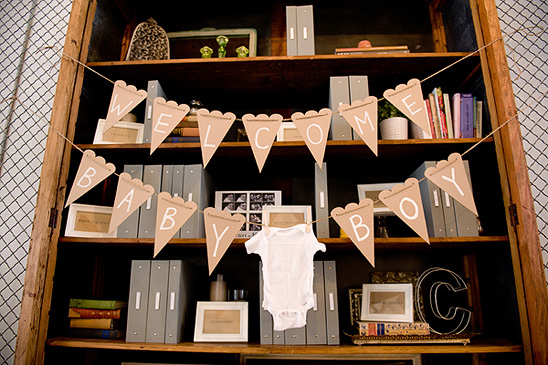 make-a-mobile-baby-shower-6
