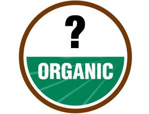 organic-question-md