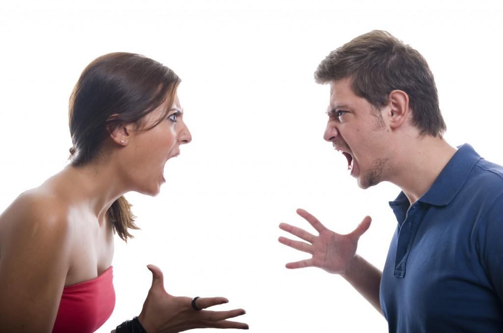 Fighting-Couple1