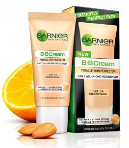 Garnier-BB-Cream_1-11