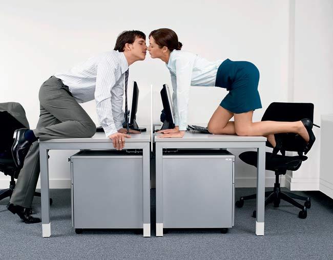office_060712045933