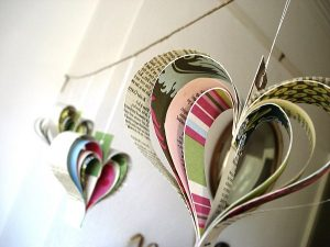16f39__colorful-paper-decorations