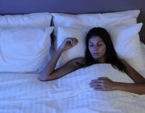 Person-sleeping-e1369092025116