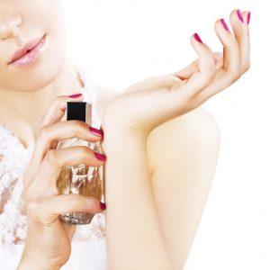 bigstock-Woman-spraying-perfume-on-her-15605876-670x670