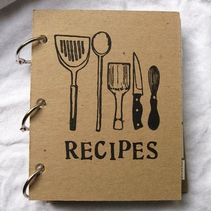 recipe-book-cover