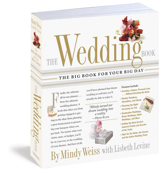 mindy-weiss-wedding-book-giveaway