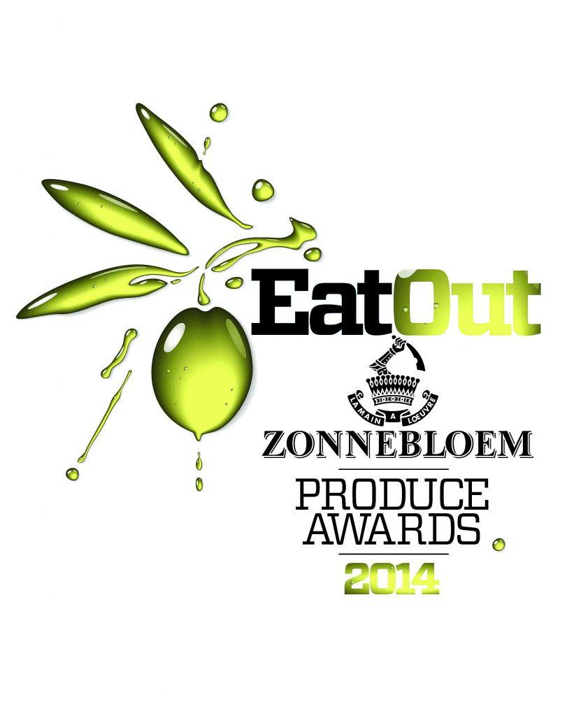 Eatout produce logo 2
