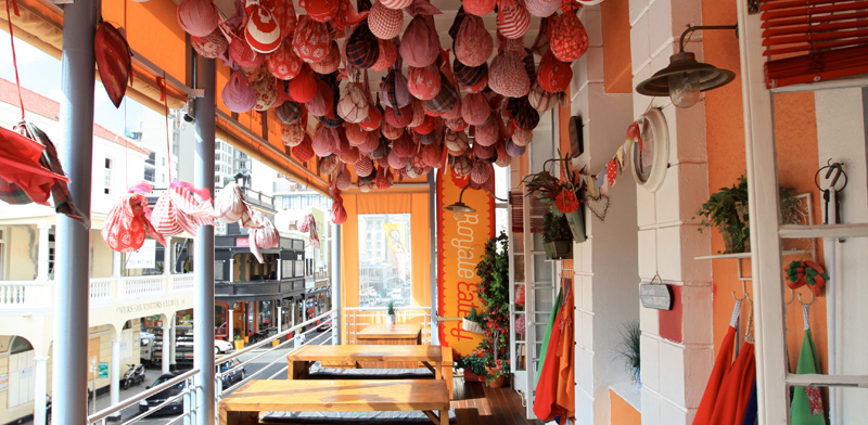 Cape-Town_Eat_RoyaleEatery_1