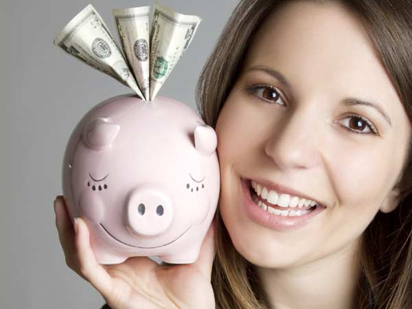 top_investments_for_women