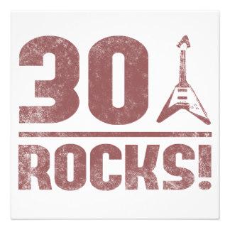 30th_birthday_rocks_custom_invitations-r6a45a80bb52c460b9e592c2d63dfd939_8dnmv_8byvr_324