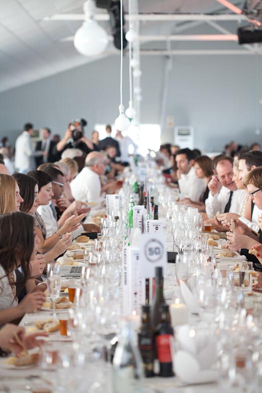 Guests at 2013 Restaurant Awards_MG_1433