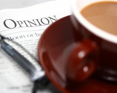 Opinion-paper