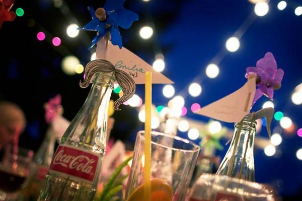 buenos-noches-party-5-e1303699291378