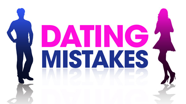 major_dating_mistakes