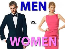 16-Very-Funny-Differences-Between-Men-And-Women-Watch-Read..-Enjoy