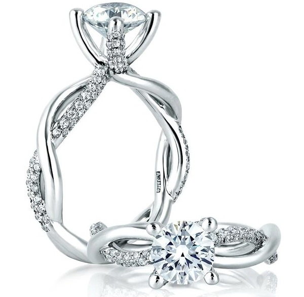 A-Jaffe-Engagement-Rings-5-062213