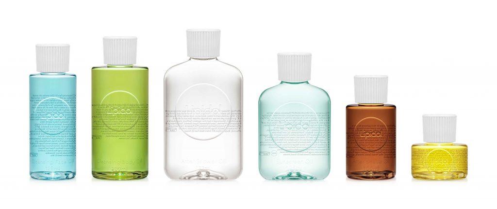Lipidol_bottle_line-up (1)