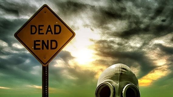 dead-end-toxic-relationship