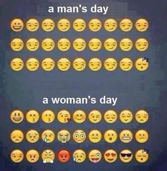 men_vs_women_8