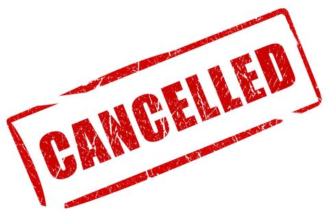 CanceledContract