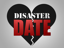 888972_disaster_date
