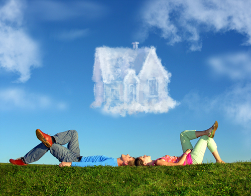 home-ownership_first-time-buyers