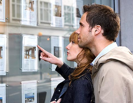 new-buy-scheme-for-first-time-buyers