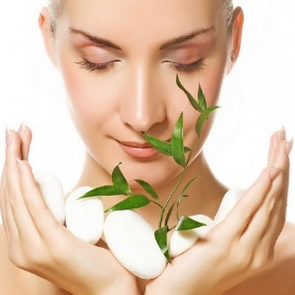 Smart-Skincare-Tips-11