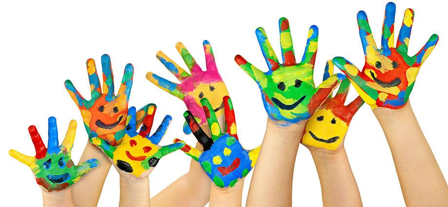 children-s-garden-preschool-happy-hands-2