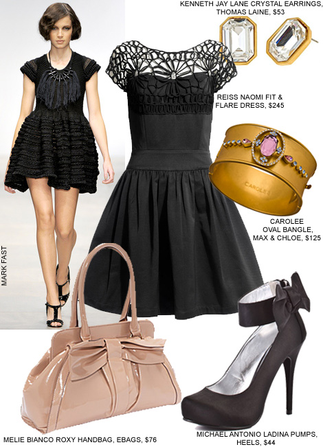 fit-and-flare-dress-mark-fast-canadian-fashion-designer-copy