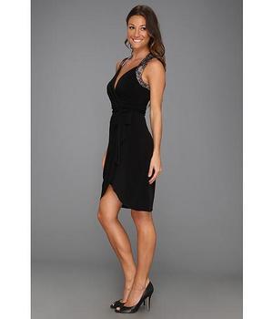 Black-Cocktail-Dress-114819698823_xlarge