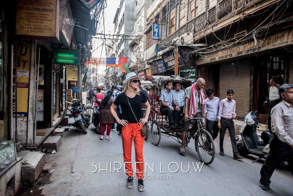 Delhi-12