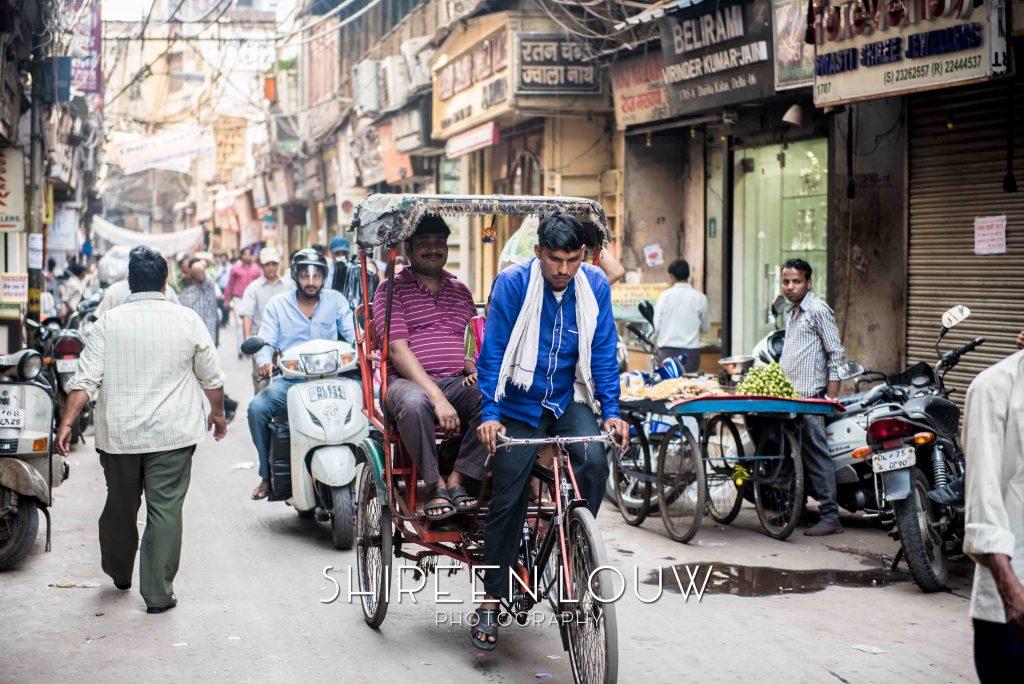 Delhi-16
