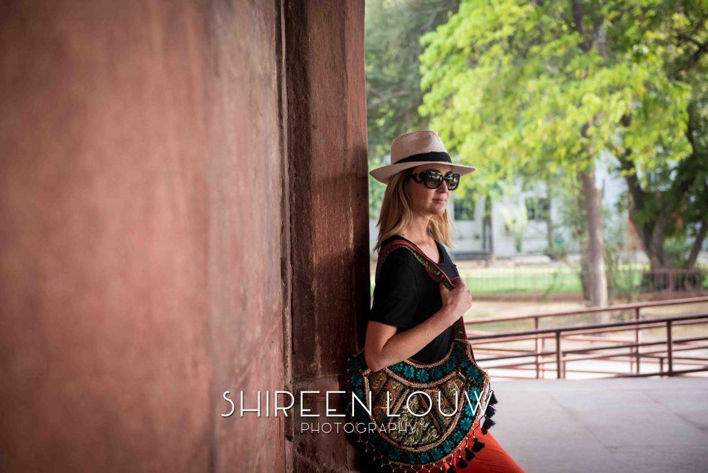 Delhi-25