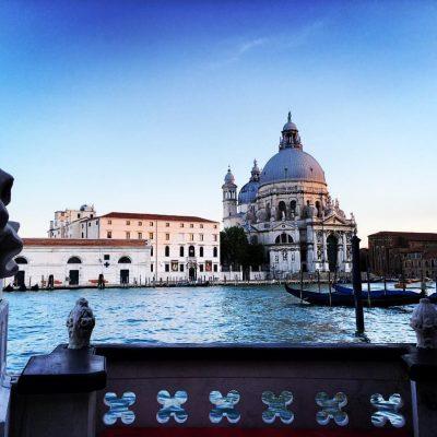 Exploring Venice – Take a Video Tour of Venice