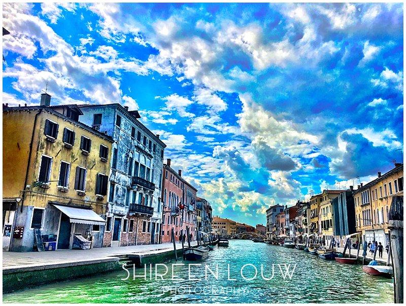 Venice BLog_0002