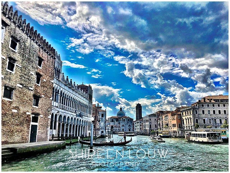 Venice BLog_0004