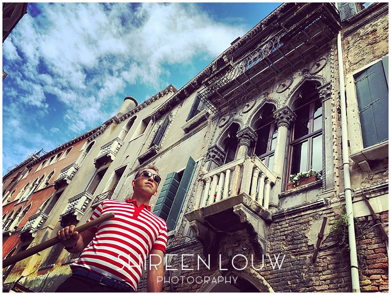 Venice BLog_0012