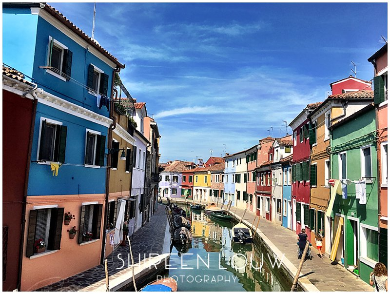 Venice BLog_0015